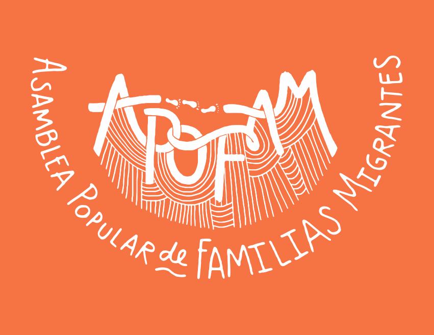 [Identidad] Asamblea Popular de Familias Migrantes